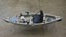 Australian designed Kings Kraft v2-NEW Sports Pedal Kayak - Canoe - Boat - $1799