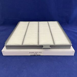 New OE Spec Cabin Air Filter For Honda & Acura 80290-S0X-A01 CF1026 USA Seller