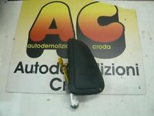 Carica airbag sedile destra OPEL CORSA AGILA 13128734