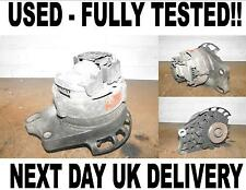 FIAT SEICENTO ALTERNATOR 0.9 PETROL 1998-03 FULLY WORKING AND TESTED