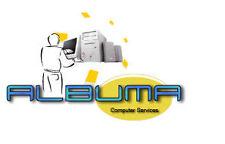 Dépannage informatique par société sérieuse et rapide