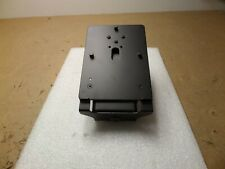 Ingenico Sen350804 Ens Stand, Top Plate, Isc350 (Plate Only) Loc I3