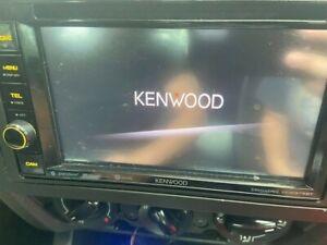 Kenwood DDX376BT 6.2 in. DVD Receiver