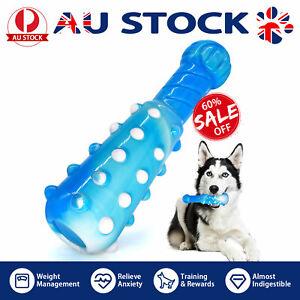 Nylon bone Chew Toys Aggressive Indestructible Tough Nylon Pet Bone Toys