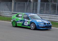 Seat Leon MK1 org. CUP Rennwagen Leistungsstark Top vorbereitet
