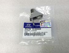 For HYUNDAI Getz Click 2002-2012 OEM Sunvior Retainer Clip 1p LH or RH Grey