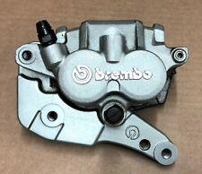 Brembo Bremsscheibe Bremse hinten Yamaha TDM 900 Bj.2002-2013 RN08 RN11 RN18