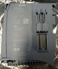 SIEMENS 6ES7505-0KA00-0AB0 -NEW-No Box