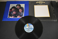 The Oak Ridge Boys Vinyl LP Greatest Hits Original 1980 Release MCA 5150 M-/M-