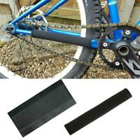 MTB Mountain Bike Bicycle-Chain Stay Frame Protector Cover Guard Cycling Sticker