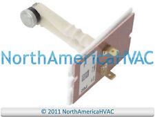 """Trane American Standard 3"""" Furnace Limit Switch L220-30F C340056P10 Int17L-1726"""