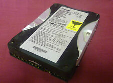 """Seagate st310211a 9r4005-401 10 Gb de 3,5 """"disco duro IDE Disco Hdd / F/w: 3,39"""