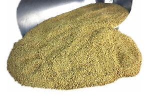 Sojaschrot Sojaextraktionsschrot ohne Gentechnik Futtermittel ab 1kg