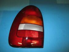 Fanale Posteriore Sinistro Originale Chrysler Voyager 1996-2000 4576247 Sivar
