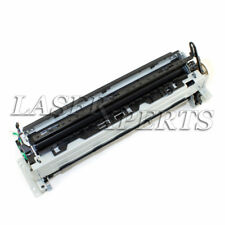 RM2-5692 Fuser 220V - LJ Ent M501 / M506 / M527 series