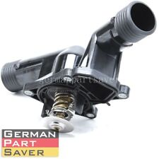 New Thermostat Assembly & Housing Cover Fits BMW E36 Z3 318i 318ti 11531743017