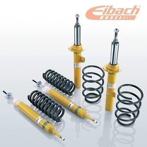 Eibach Bilstein B12 Suspension Kit E90-20-003-03-22 fits Bmw 5Er