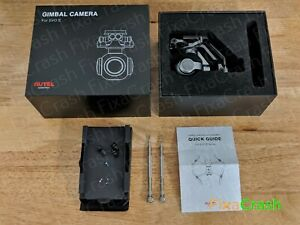Genuine NEW Autel EVO II 2 - Gimbal/Camera Assembly 8K, Swap/Replacement Kit