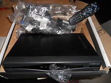DECODER MY SKY  HD SAMSUNG P990 OTTIMO PER VISIONE HD CON TUTTE LE SCHEDE..