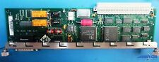 Network Equipment Technologies 022139-100 Idnx Pca T1-Dsx Trk If Card