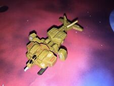 Micro Machines Aliens UD-4L Cheyenne Dropship Colonial Marines Space Ship RARE!!