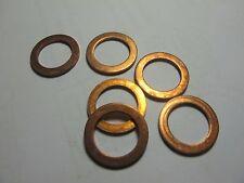 Burner Washers Optimus 00 Primus 210  Svea Radius Burmos etc similar models