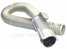 Compatible Dyson DC07 Vacuum Cleaner Hose for Animal, Allergy, HEPA, All Floors