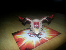 Bakugan Subterra Glotranoid ( Very Low Price ) Fun Toys for Kids