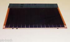 Microfich Ersatzteilkatalog Volvo LKW FL 4 Stand 03/1990