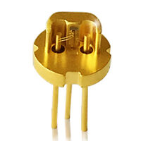 MITSUBISHI ML101U29 660nm 200mW Red Laser Diode