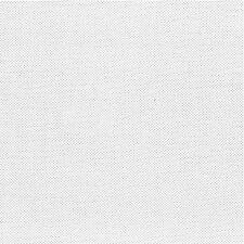 TESSUTO fibra di VETRO 160 g/m² plain TELA h 1100 - 5 mq