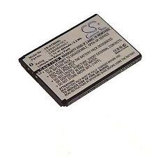 BATTERIA per ALCATEL ONE TOUCH OT 891 OT891 OT-891 VODAFONE 555 V555 VF555