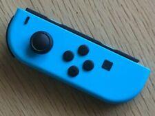 Manettes et périphériques de consoles de jeux vidéo Nintendo pour Nintendo Switch