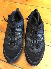 Bloch Jazz dance shoes size 8 black