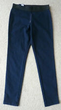 Marks and Spencer High Rise Petite Jeans for Women