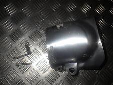 Honda 125 REBEL - 17 309 kms- Carter Pignon Sortie de Boite