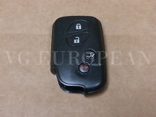 Lexus Genuine RX350 Smart Key Fob Transmitter Assembly 2010-2013 NEW NAP