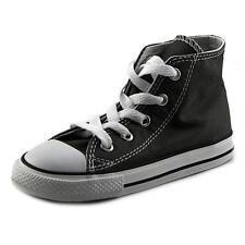 20-35 EU Ciciban CBN00094 Baby Kinder Sneaker Gr