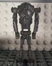 LEGO STAR WARS Super Battle Droid Clone Wars Figure