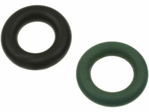 For 2007-2010 Cadillac STS Fuel Injector Seal Kit SMP 77647XD 2008 2009 4.6L V8