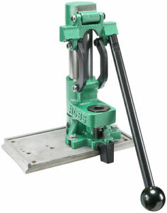 RCBS Summit Press for Reloading Model 9290 Free Shipping