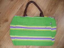 Prickly Pear Beach Tote Bag. BNWOT.