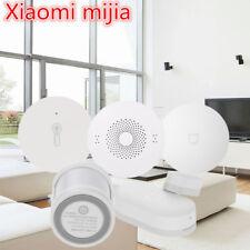 Xiaomi Mijia Smart Switch Window Door Sensor Gateway Smart Home Security AN6