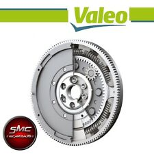 VOLANO BIMASSA ORIGINALE VALEO ALFA ROMEO 147 1.9 JTD/JTDM 88Kw/120cv NUOVO