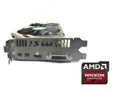 AMD R9 280X 3GB | Doubble Fan | Apple EFI Enabled | 1Year Warranty
