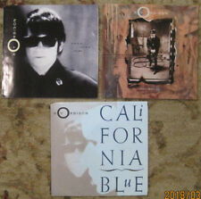 ROY ORBISON - LOT of 3 Picture Sleeves ONLY! (No 45s)