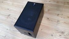 Meyer Sound MM10 Active Subwoofer