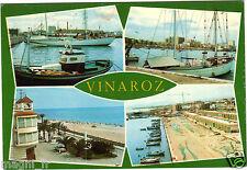 Espagne - cpsm - VINAROZ (H5350)