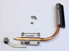 ACER ASPIRE 5250 Series Genuine Laptop CPU Cooling AT0IC0010I0 Heatsink