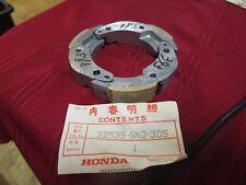 Honda NB50 clutch set new 22535 GN2 305